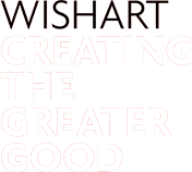 WISHART CREATING THE GREATER GOOD