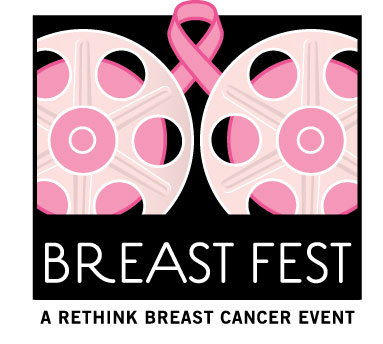 breast-fest-film-fest