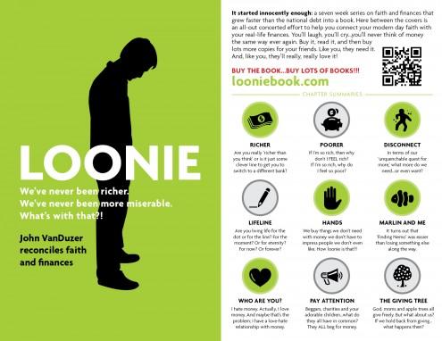 LOONIE_Flyer